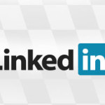 Using Linkedin To Acquire Commercial Accounts For Your Auto Detailing Business