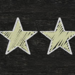 Customer Reviews Can Now Be Added To Your AL Web Site
