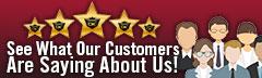 DK Customer Reviews