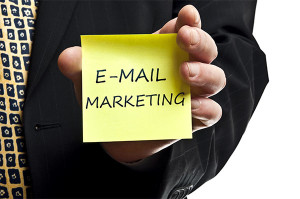 email-marketing-for-detail-businesses