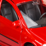 Insurance for Auto Detailing and Mobile Auto Detailing Businesses