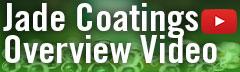 Jade Ceramic Coating Overview Video