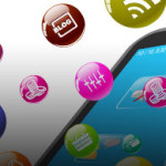 Mobile Marketing and Your Car Detailing Business