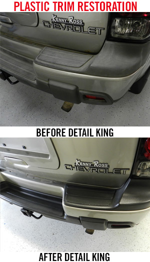 plastic-trim-restoration