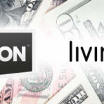 Using Groupon and LivingSocial For Your Car Detailing Business