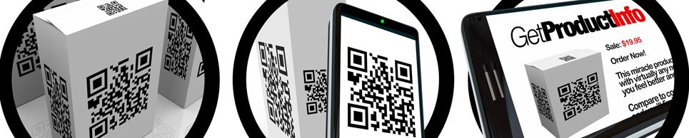 Using QR Codes To Promote Your Car Detailing Business