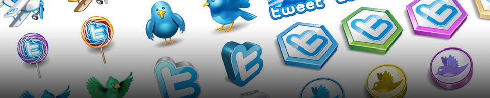 Using Twitter As A Relationship Building Tool For Your Auto Detailing Business