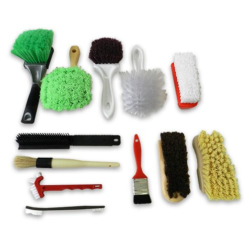 Auto Detailing Tools Detail King