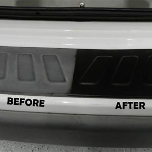 Car Detailing Supplies Detail King
