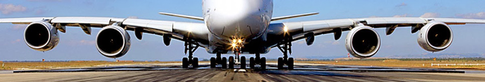 Airplane Polishes