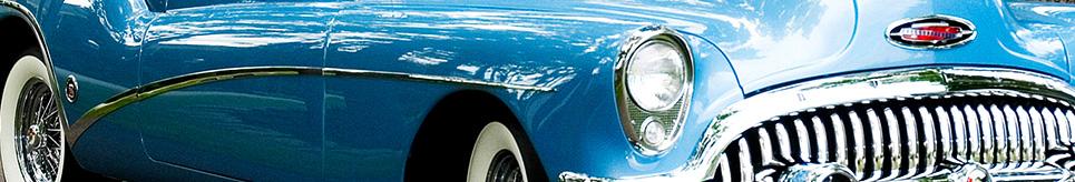 Clay Bars And Nanoskin Autoscrub For Cars