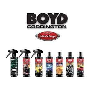 Professional Car Care Products For Car Enthusiasts Detailking Com