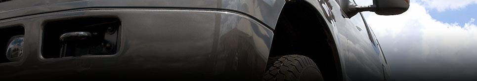 car trim restorer detail king. Black Bedroom Furniture Sets. Home Design Ideas