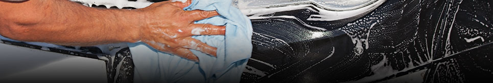 Auto Detailing Towels Care and Maintenance