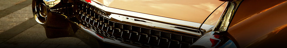 Mobile Auto Detailing Trailers – DK5800 & DK6100 Standard Features