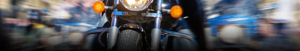 Motorcycle Detailing Products