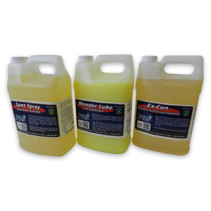 Car Detailing Supplies Detail King