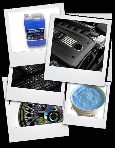 landing-page-tire-dressings-engine-dressings-interior-dressings