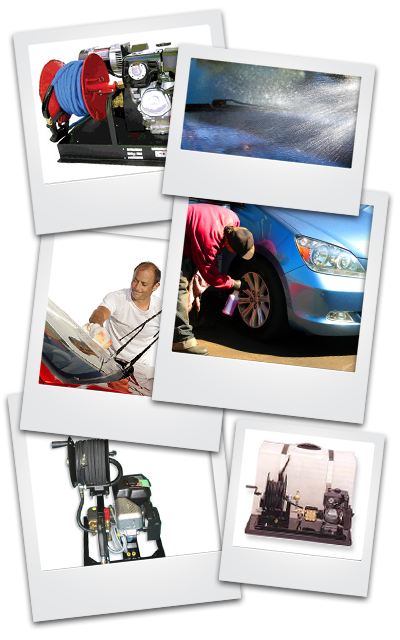 lp-Mobile_Car_Wash_Systems