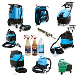 We Guarantee To Have The Lowest For Mytee Carpet Extractors Will Meet Or Beat Any Competitors