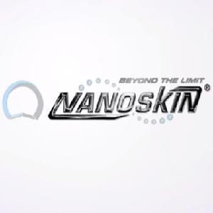 NANOSKIN AUTOSCRUB: Sets the New Standard of Surface Decontamination
