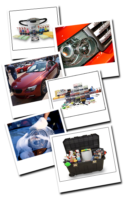 lp-auto-detailing-business-packages