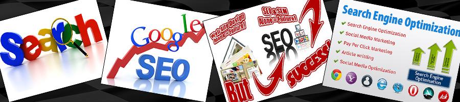 Auto Detailing Marketing and Sales Seminar