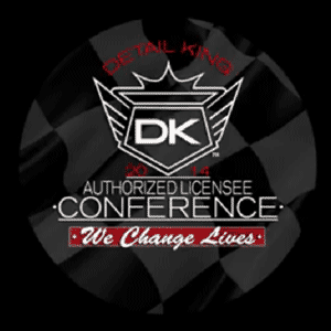 2014 Authorized Licensee Conference