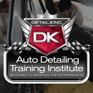 Auto Detailing Craftsman Seminar February 2015