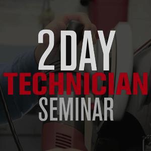 Detail King – February Technician Testimonials