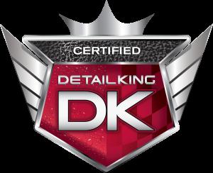 dk_certified_logo