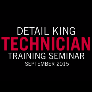 September 2015 Technician Class Video