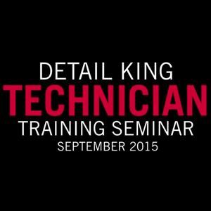 September 2015 Technician Class Video