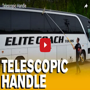 Telescopic Handle