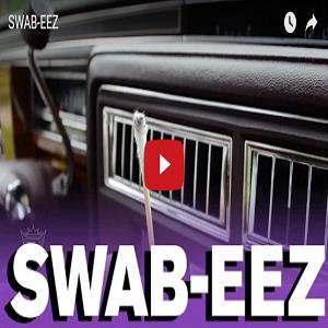 SWAB-EEZ