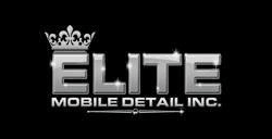 Elite Mobile Detail Inc.