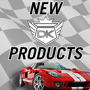 New Products & Auto Detailing Supplies and Equipment - Detail King markmcfarlin.com