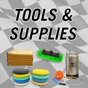Detailing Supplies Near Me >> Auto Detailing Supplies And Equipment Detail King