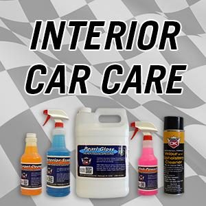 Auto Paint Prices >> Auto Detailing Supplies and Equipment - Detail King