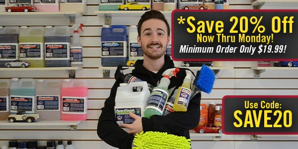 *Save 20% Off Most DK Products 1/12/19 THRU 1/14/19 – Minimum Order ONLY $19.99!