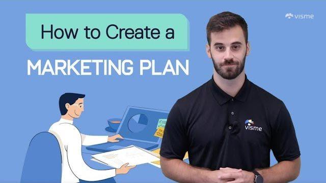 Powerpoint Marketing Video 1